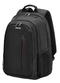 Ryggsäck Samsonite GuardIT 16""